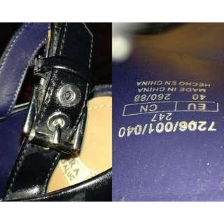 BOOM SALE!!! Sepatu Zara