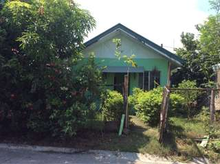 House and lot forsale(sta.maria bulacan)