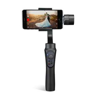 🚚 EVO Gimbals - EVO SHIFT 3 AXIS Android & iPhone Gimbal [EVO-50583]