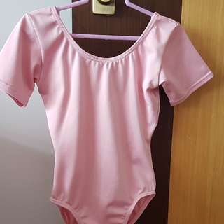 Ballet Leotard and skirt set- Ballet and Music company