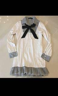 AUTHENTIC Miyazaki Hayashi dress!