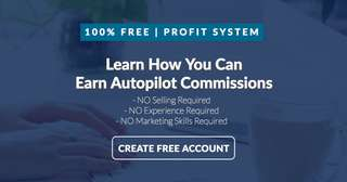 Earn 100% free commissions