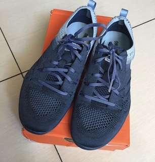 Nike Free TR Focus Flyknit Women's size 7.5