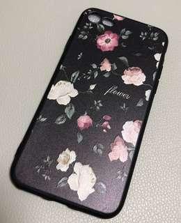 $9包郵🈹i7/8殻 iPhone 📲
