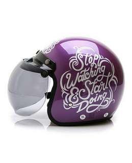 Helm WTO Classic