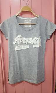 Buy 3 for P249.00 Assorted tees