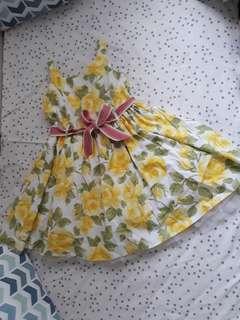 Gorgeous dress next uk