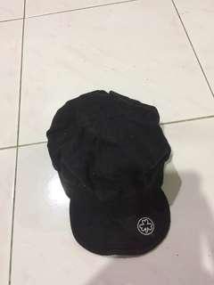 Topi japan branded