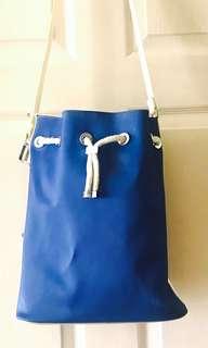 Lacoste Bucket Bag