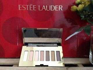 Estee lauder pure color envy sculpting eyeshadow palette - day