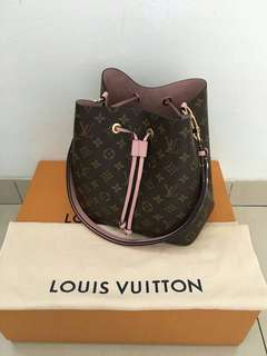 Louis Vuitton ,text me for information please,tks