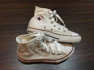 Converse All Star Kids