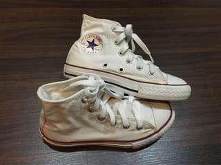 Converse All Star Kids