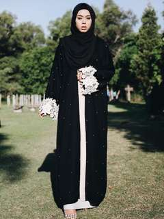 Brand New Abaya size 54 from by.Marlena