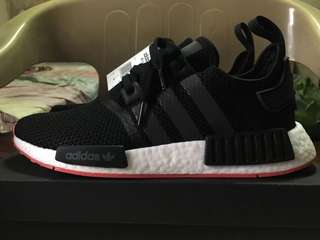 adidas NMD R1 - size 8.5 US Brand New