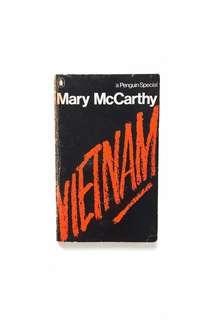 Vietnam (Mary McCarthy)