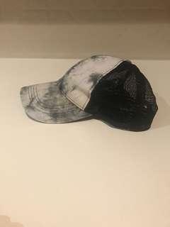 Marble cap