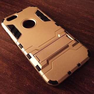 🚚 iPhone6/6s質感手機殼
