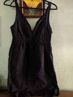 Sale!!! Black Dress