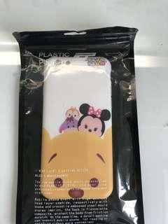 winnie the pooh casing