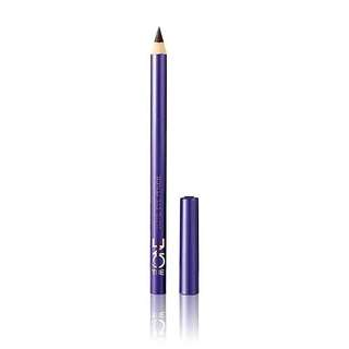 the one kohl eye pencil brown 1,3 gr