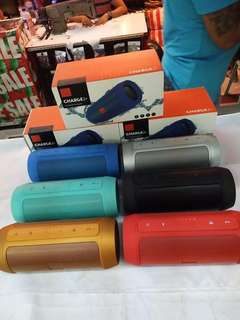 Jbl charge 2 available in all colors