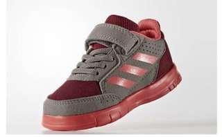Adidas Alta Sport Kids