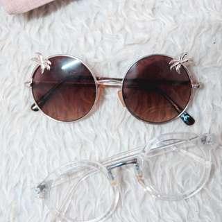 H&M sunnies