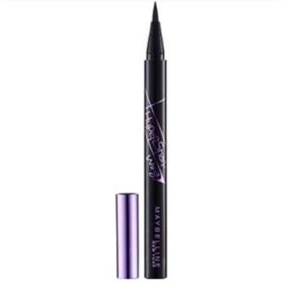 Maybelline Hypersharp Wing&Power Black
