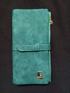 Purse for women