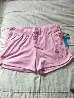 🚚 Cotton short