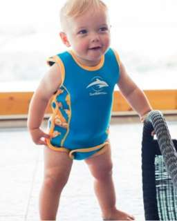 Kids Swimming Suit