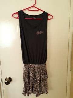 FOR SALE!!! fubu dress
