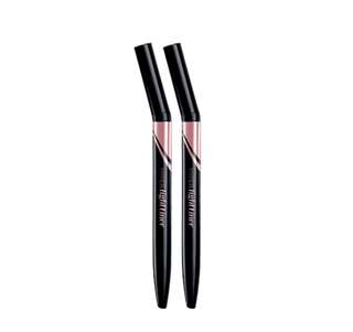 Maybelline Hyper Tight Liner #black
