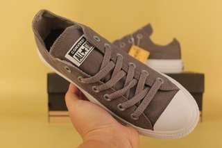 Converse All Star CT II - Grey