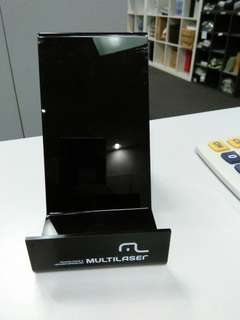 MULTILASER TABLET STAND