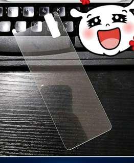 Samsung note 8 保護貼screen protector