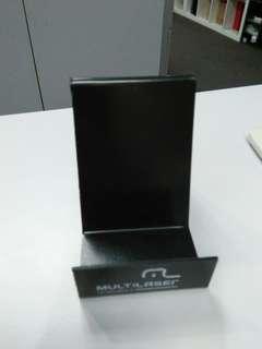 MULTILASER TABLET/PHONE STAND