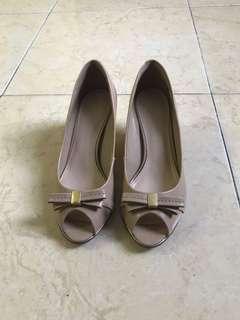 Sepatu pantofel CK