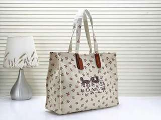 Coach authe tic quality bags
