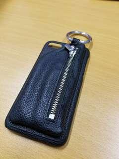 Ipjone 7/8 case 電話殼
