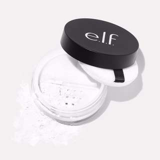 ✨ INSTOCK SALE: ELF Cosmetic High Definition Powder