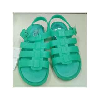 NEXT Jelly Fisherman Sandals