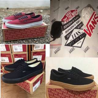 Vans Authentic ready Shobat.store