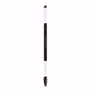 ✨INSTOCK SALE: ANASTASIA BEVERLY HILLS LARGE SYNTHETIC BROW BRUSH #12