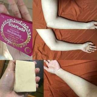 SOAPLADA SOAP