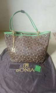 Bonia like new