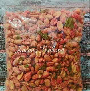 KACANG THAILAND ASOKA