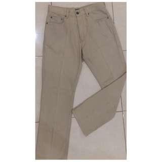 Calvin Klein Jeans size 31