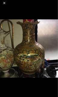 🎁藝術花瓶💗